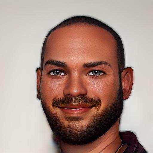 Adam Fleeman